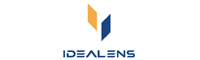 idealens